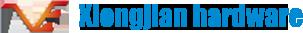 Jiangmen Pengjiang Xiongjian Hardware Products Co. Ltd